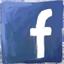 Visita TuttoVolume su Facebook