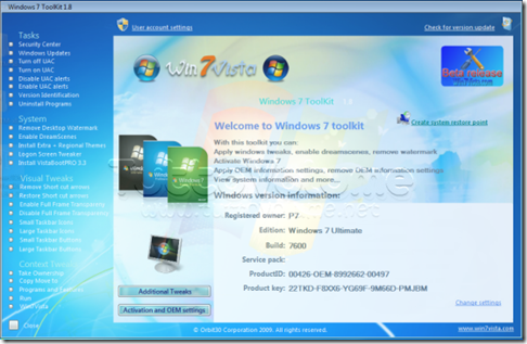 windows_7_activation_toolkit