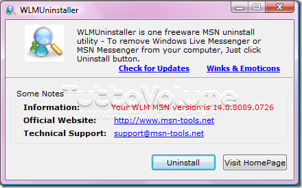 Windows_Live_Messenger_Uninstaller