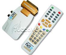 Decoder_DVB-T Diunamai Shop