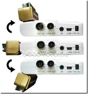Decoder_DVB-T_Mini Scart