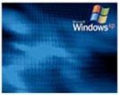 Sfondo boot windows xp