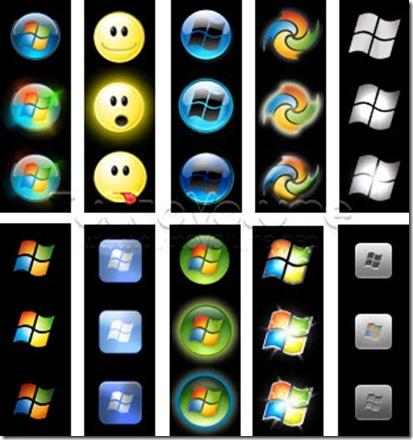 Windows-7-start-button-changer Full Version