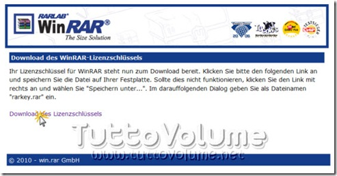 WinRAR_Download_File_Serial_Key