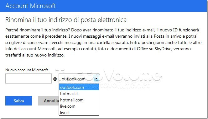 Outlook.com_modifica_account