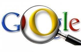Google immagini come trovare solo le foto in alta o for Ricerca per immagini google